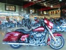 New 2017 Harley-Davidson Street Glide FLHXS for sale in Blenheim, ON