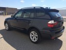 Used 2009 BMW X3 30i for sale in Mississauga, ON