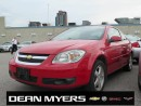 Used 2010 Chevrolet Cobalt for sale in North York, ON