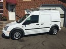 Used 2012 Ford Transit Connect XLT for sale in Bowmanville, ON
