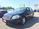 Used 2010 Chevrolet Cobalt LT w/1SA for sale in London, ON