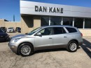 Used 2010 Buick Enclave CXL1 for sale in Windsor, ON