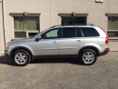 Used 2008 Volvo XC90 3.2 AWD SR, 7 Passenger for sale in Scarborough, ON