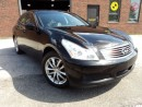 Used 2009 Infiniti G37X  X for sale in North York, ON