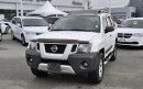 Used 2010 Nissan Xterra (New Brakes) for sale in Surrey, BC