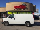 Used 2013 GMC Savana G2500 for sale in Scarborough, ON