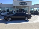 Used 2009 Dodge Challenger 6 MONTHS NO PAYMENTS / QUICK & EASY FINANCING !!! for sale in Tilbury, ON