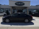 Used 2015 Chevrolet Malibu 6 MONTHS NO PAYMENTS / QUICK & EASY FINANCING !!! for sale in Tilbury, ON