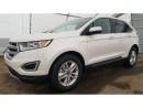 New 2016 Ford Edge SEL for sale in Meadow Lake, SK