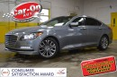 Used 2015 Hyundai Genesis 3.8 LUXURY AWD - EVERY POSSIBLE OPTION for sale in Ottawa, ON