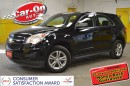 Used 2011 Chevrolet Equinox EXCEPTIONAL CONDITION for sale in Ottawa, ON