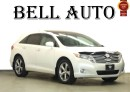 Used 2010 Toyota Venza NAVIGATION LEATHER PANORAMIC ROOF LEATHER for sale in North York, ON