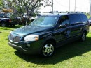 Used 2006 Pontiac Montana Sv6 w/1SA for sale in Gloucester, ON