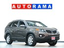 Used 2013 Kia Sorento LX BLUETOOTH ALLOY RIMS AWD for sale in North York, ON