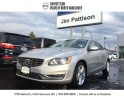 Used 2015 Volvo S60 T5 Drive-E Premier Plus for sale in North Vancouver, BC