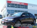 Used 2012 Scion tC BEAUTY AND POWER INSIDE AND OUT!!! for sale in Grimsby, ON