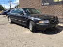 Used 2001 Audi A8 4.2L for sale in Mississauga, ON