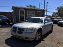 Used 2007 Dodge Magnum for sale in Brampton, ON