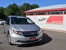 Used 2014 Honda Odyssey SE Passenger Van for sale in Brantford, ON