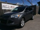 Used 2013 Ford Escape SE 4x4 for sale in Stittsville, ON