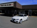 Used 2012 BMW 335i Sport v6 Twin Turbo for sale in Langley, BC