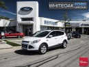 Used 2015 Ford Escape SE, FORD CERTIFIED, EXT WARR, LOW RATES for sale in Mississauga, ON