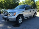 Used 2010 Ford F-150 4WD * POWER GROUP for sale in London, ON