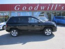 Used 2015 Jeep Compass NORTH for sale in Aylmer, ON