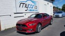 Used 2015 Ford Mustang GT Premium for sale in Richmond, ON