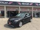 Used 2012 BMW X1 AUTO* AWD LEATHER ONLY 125K for sale in North York, ON