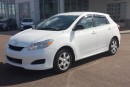 Used 2011 Toyota Matrix for sale in Petawawa, ON