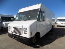 Used 2004 Ford E-450 16 FOOT for sale in Mississauga, ON