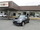 Used 2015 Fiat 500 L Lounge TREKKING PREMIUM for sale in Langley, BC