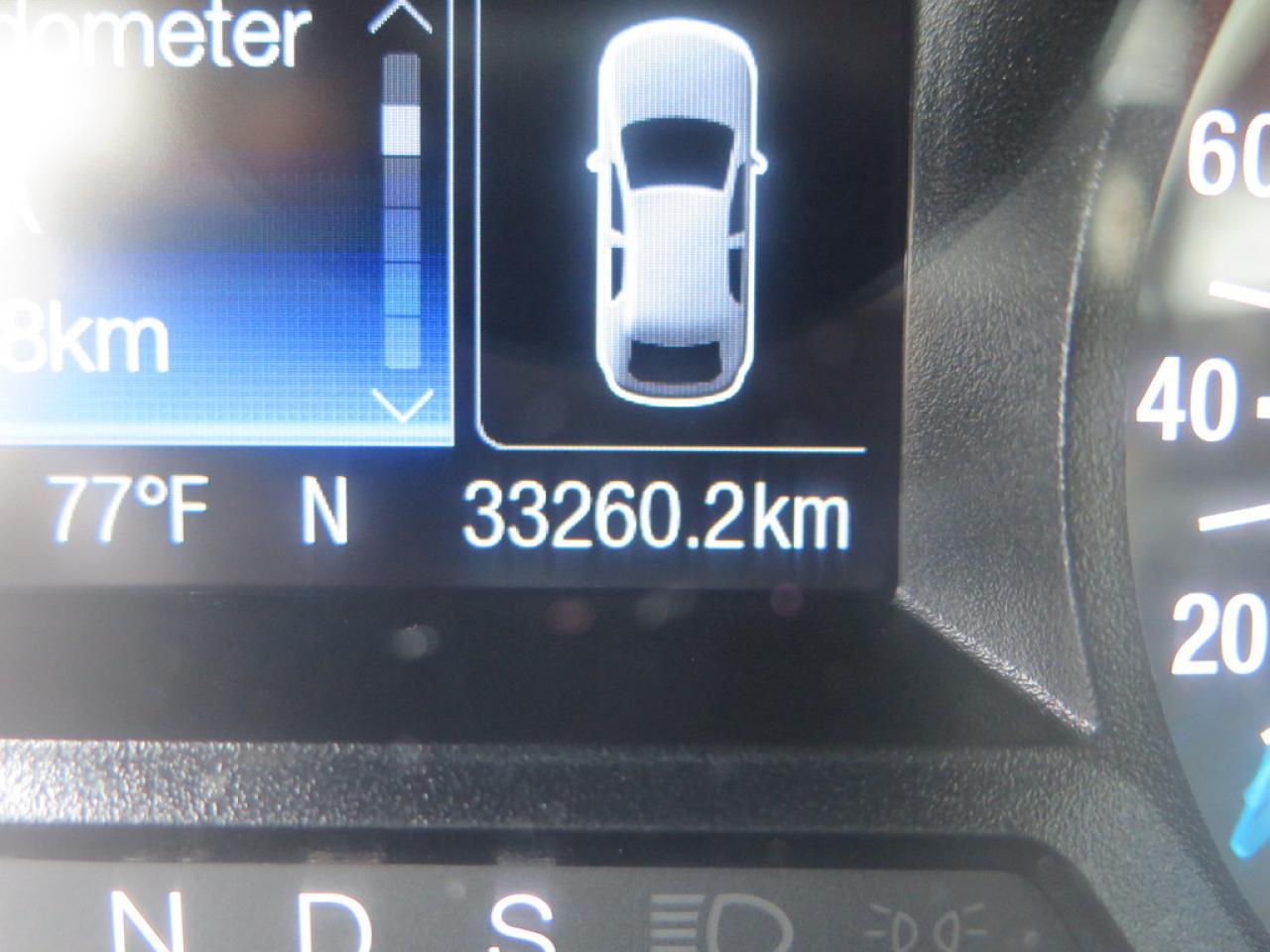 2232478