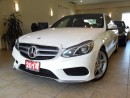 Used 2014 Mercedes-Benz E-Class E550 4Matic AMG|Distronic Plus PKG! for sale in Toronto, ON