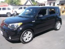 Used 2016 Kia Soul EX+ for sale in Sutton West, ON