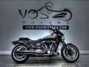Used 2007 Yamaha XV1700 ** Financing Available for sale in Concord, ON