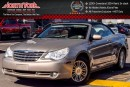 Used 2008 Chrysler Sebring Touring Convertible|Keyless Entry|Cruise|A/C|Power Options|17