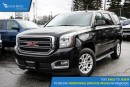 Used 2015 GMC Yukon SLE Backup Camera and Air Conditioning for sale in Port Coquitlam, BC