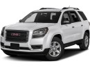 Used 2016 GMC Acadia SLE1 Backup Camera and Air Conditioning for sale in Port Coquitlam, BC