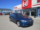 Used 2012 Honda Civic EX-L for sale in Simcoe, ON