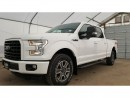 New 2016 Ford F-150 XLT for sale in Meadow Lake, SK