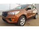 New 2017 Ford Escape S for sale in Meadow Lake, SK