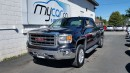 Used 2014 GMC Sierra 1500 SLE for sale in North Bay, ON