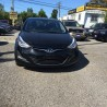 Used 2016 Hyundai Elantra BALANCE OF FACTORY WARRANTY PERFECT FOR UBER for sale in Scarborough, ON