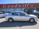 Used 2009 Pontiac G5 SE for sale in Aylmer, ON