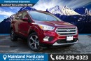 New 2017 Ford Escape SE LED Taillights for sale in Surrey, BC