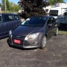 Used 2012 Ford Focus SE  POWER GROUP GREAT VALUE for sale in Orillia, ON