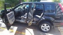 Used 2005 Nissan X-Trail for sale in Toronto, ON