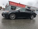 Used 2014 Acura TL ***MANAGER SPECIAL*** WAS 32500... NOW 29900!! for sale in Surrey, BC